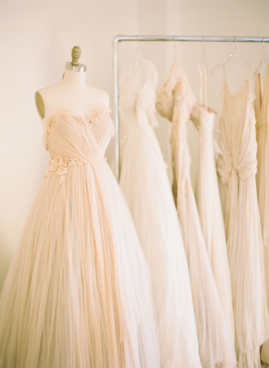 Need a little Wedding Gown Inspiration? Visit the Style Me Pretty Wedding Dress Gallery here:  http://www.stylemepretty.com/gallery/category/wedding-dresses/   KT Merry Photography