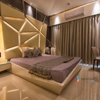 Pin By Hardik Lukhi On Bed Room Bedroom False Ceiling Design