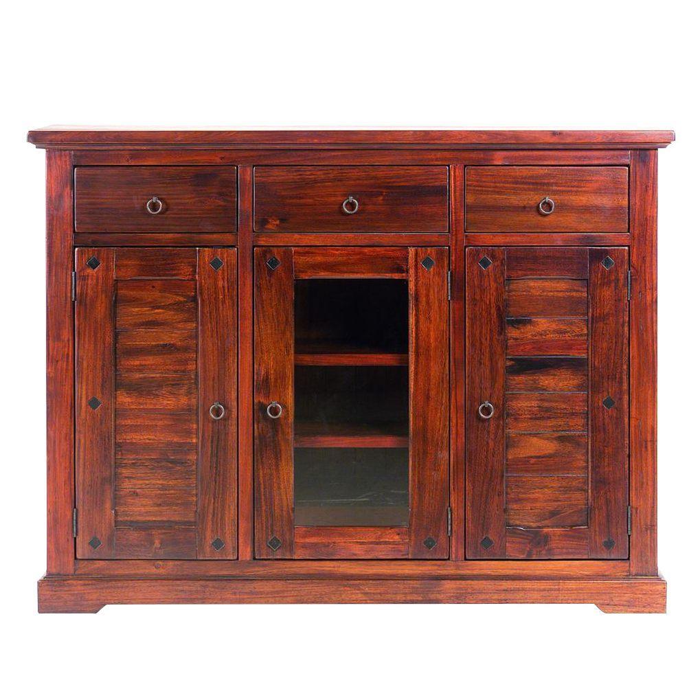 meubles braun fribourg cool chaise cuir braun freiburg. Black Bedroom Furniture Sets. Home Design Ideas