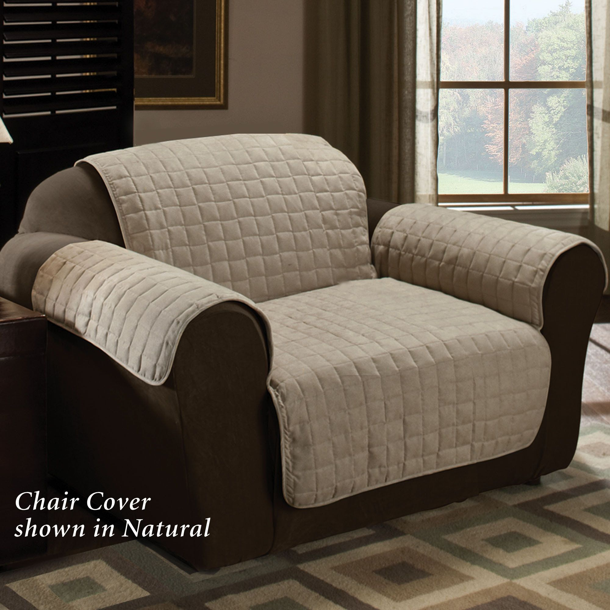 Pet Covers For Sofas And Loveseats Deluxe Furniture