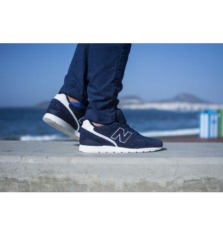 new balance 996 casual hombre zapatillas