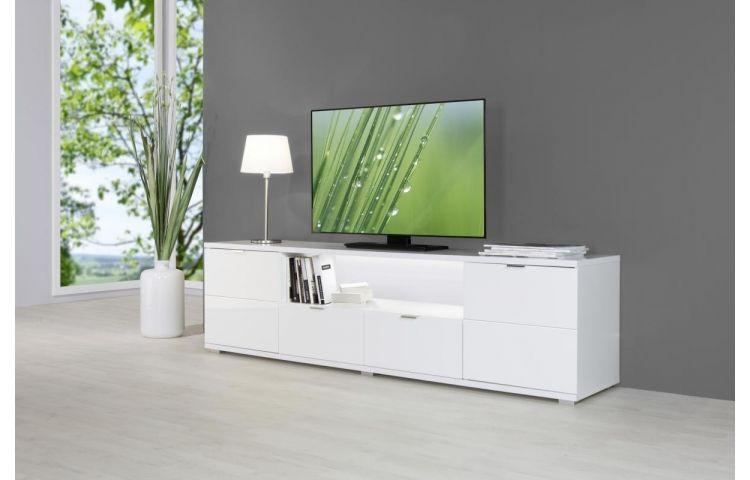 Pin Von Katja Shu Auf Diy Wohnzimmer Tv Mobel Holz Lowboard Tv Mobel