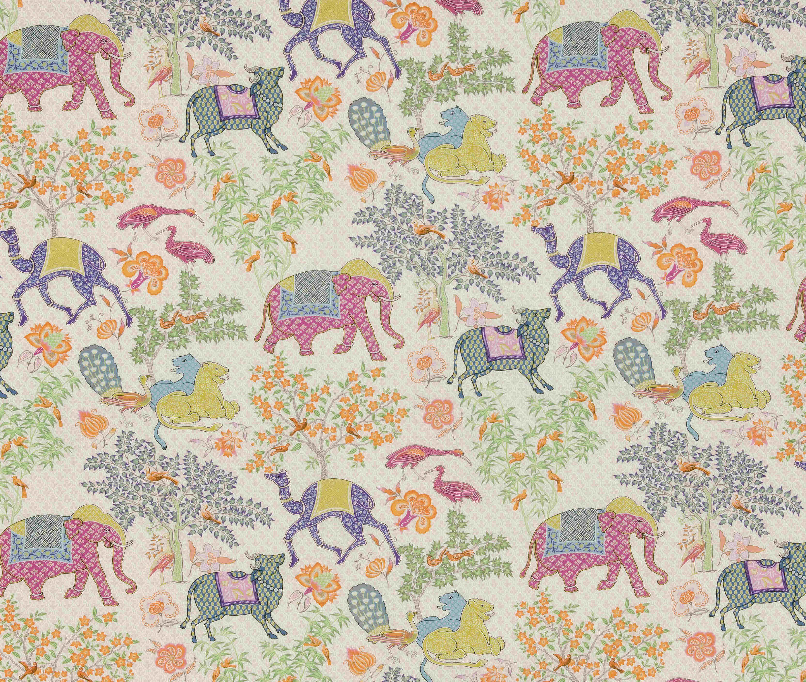 Tissus D Ameublement Pierre Frey Les Collections Ete 2013 Papier Peint Tissus Ameublement Et Idees De Papier Peint