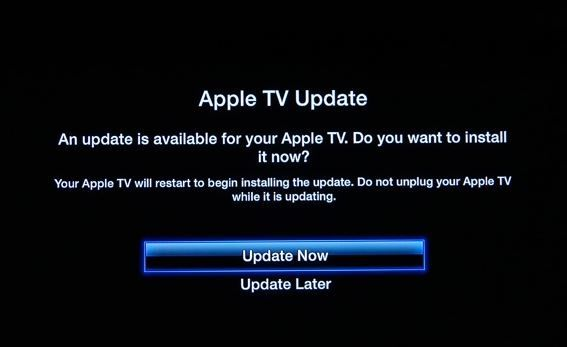 Airplay Not Working? Simple & Quick Method To Fix Airplay