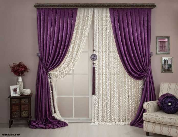 Great Curtain Models Of Celebrity Choice No Such