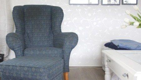 sofa neu beziehen diy