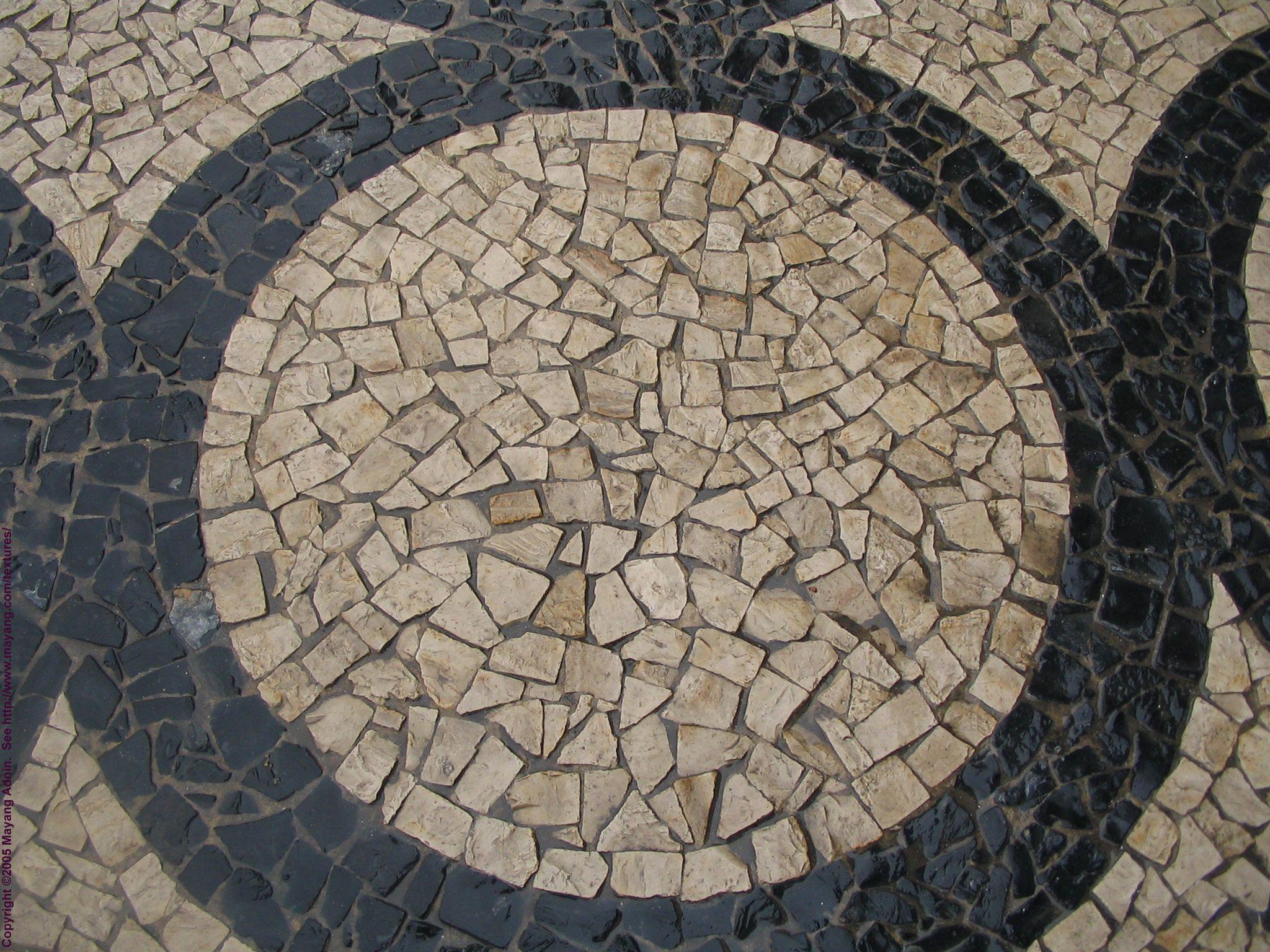 cobblestone floor texture. Patterned Cobble Stone Cobblestone Floor Texture U