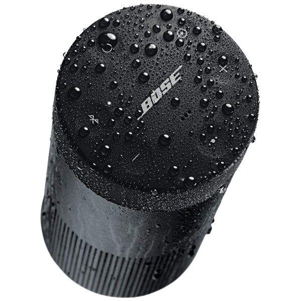 SoundLink Revolve Bluetooth 360 speaker Wireless