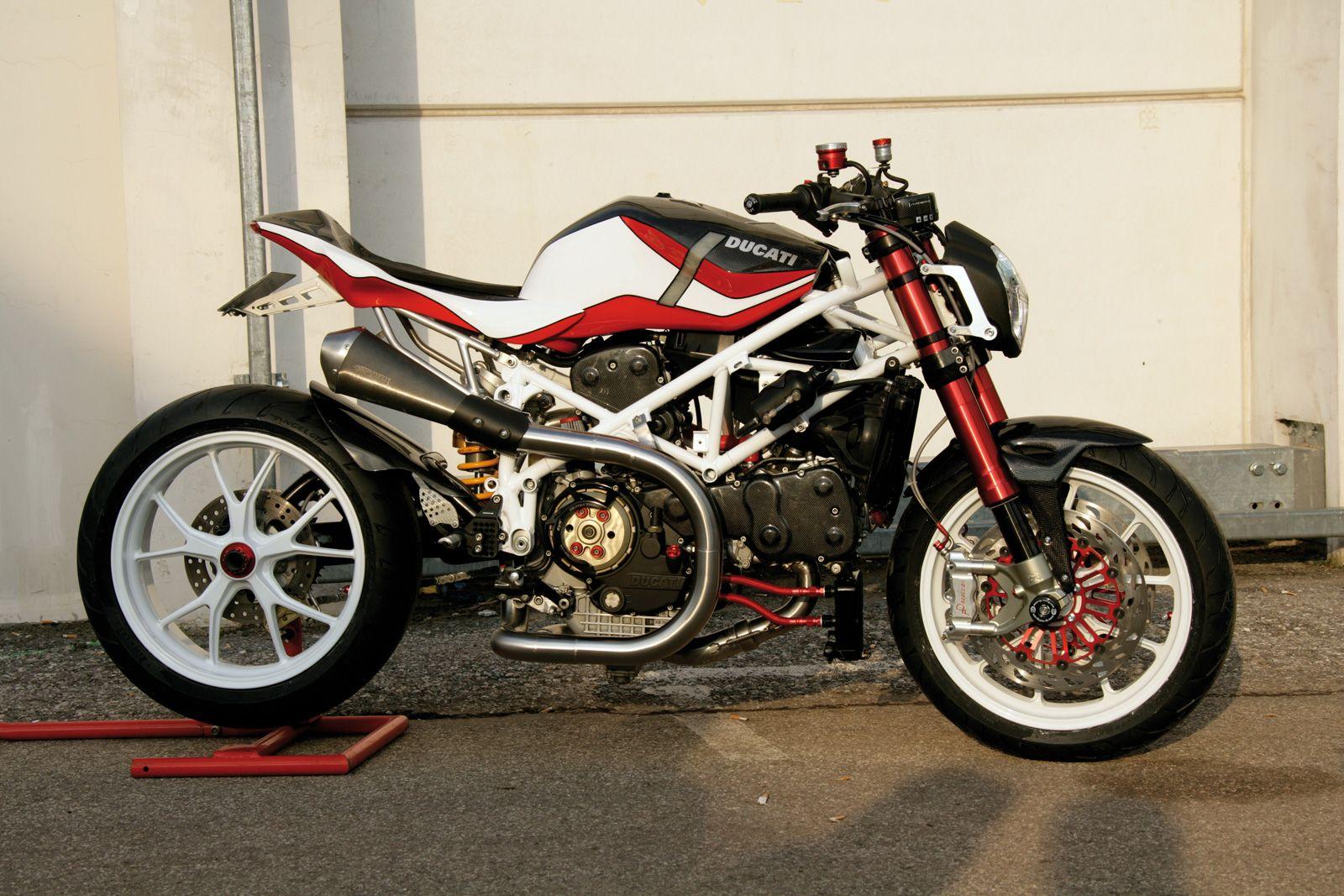 Pursang - Moto Tuning com | Ducati | Moto ducati, Motorcycle, Ducati