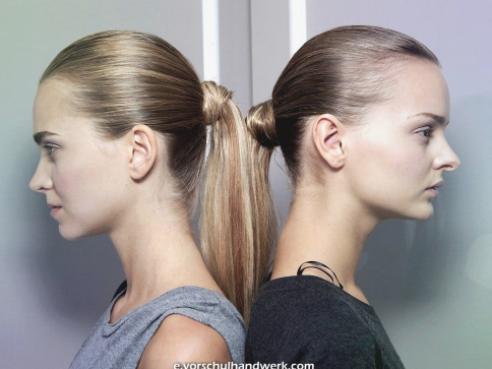 Frisuren Dickes Wolle Ovales Gesicht In 2020 Mit Bildern Ovales Gesicht