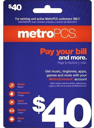 Guess What I Found A Site That S Giving Metropcs Gift Codes Away For Free Http Metropcs Reloadcodes Com Free Metropcs Reload Card Co Coding Phone Card Free