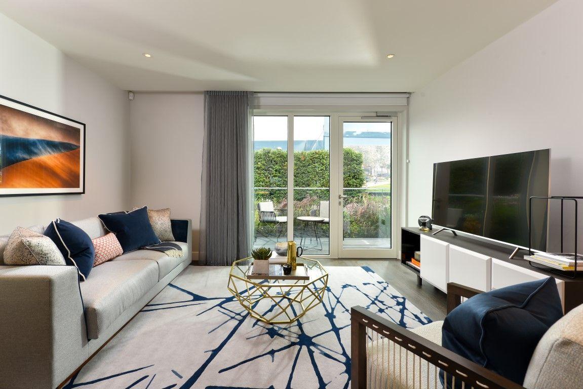 geometric patterns in interior design soft furnishings interiors rh pinterest com