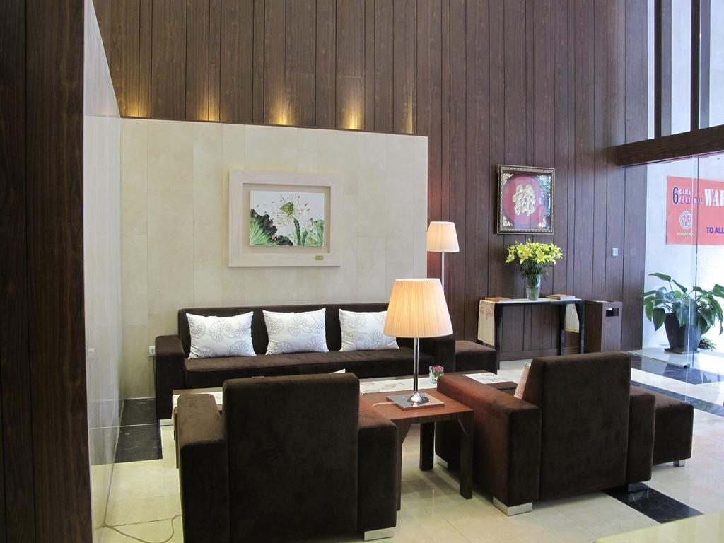 Authentic hanoi boutique hotel hanoi hotel hotels for Design boutique hotel hanoi