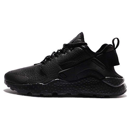 217d554cf40c0 Nike Womens W Air Huarache Run Ultra Prm BLACKBLACK 10 US     Click on the  image for additional details.