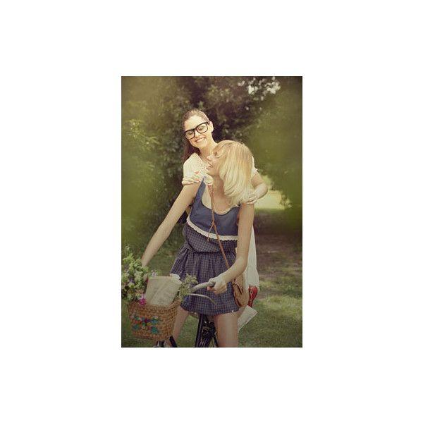 Antonella Arismendi | Portfolio - Kling Spring ❤ liked on Polyvore