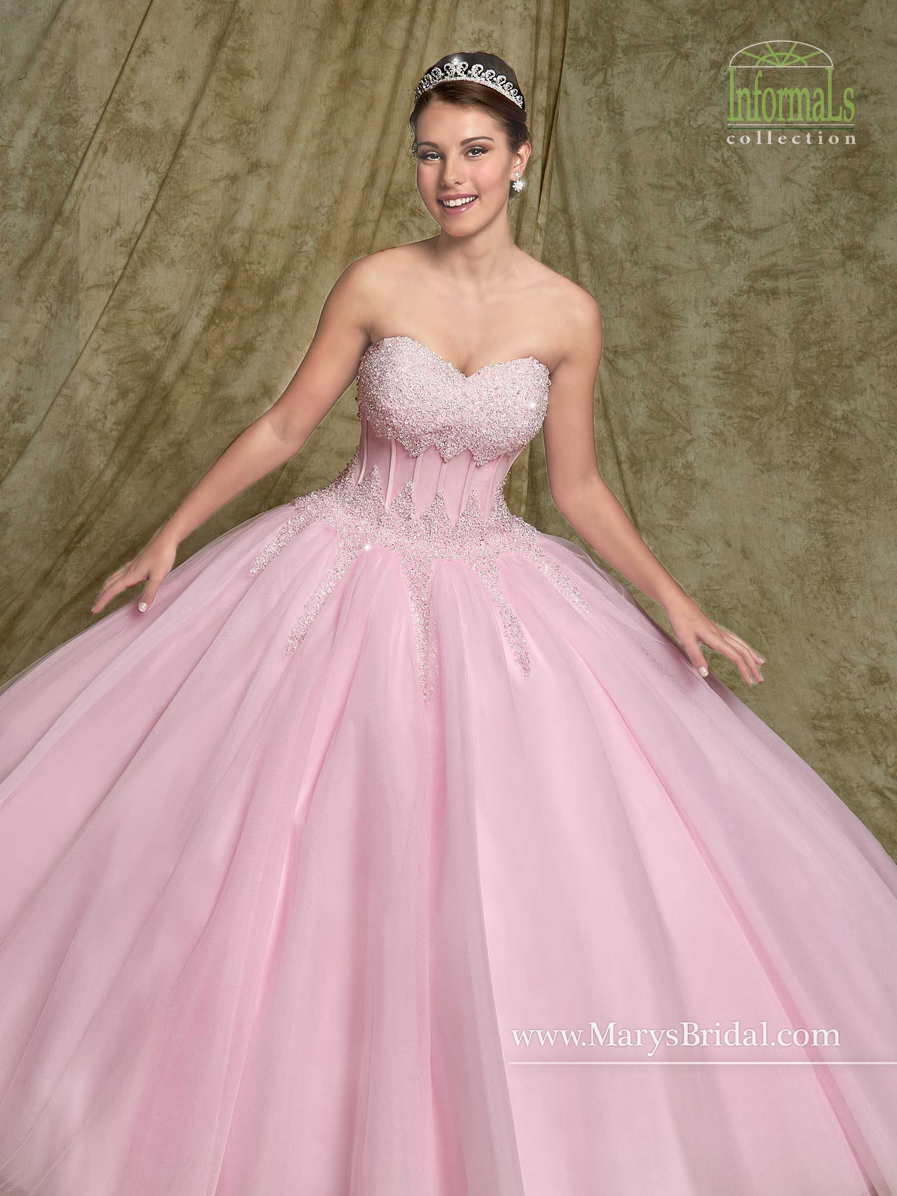 Style 2B810 | My style | Pinterest | Bridal gowns, Wedding dress and ...