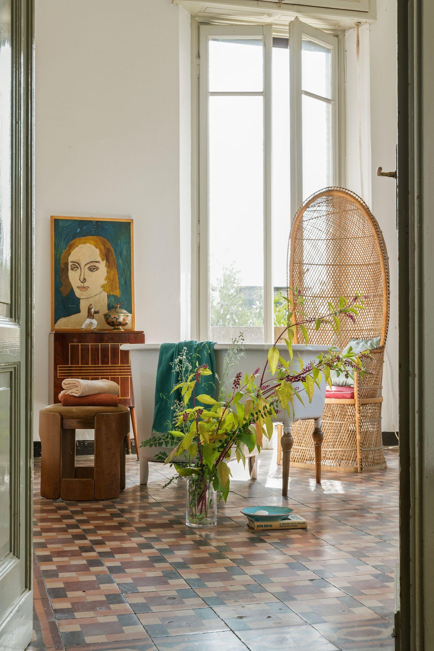 Pin By Pipi Pi On Livingroom Interior Vignette Interior Design Design