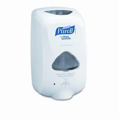 Purell Hand Sanitiser 118ml Purell Https Www Amazon Co Uk Dp