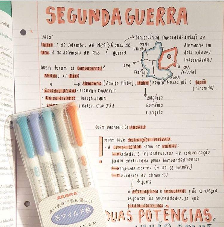 cute notes orange s t u d y pinterest study notes notes