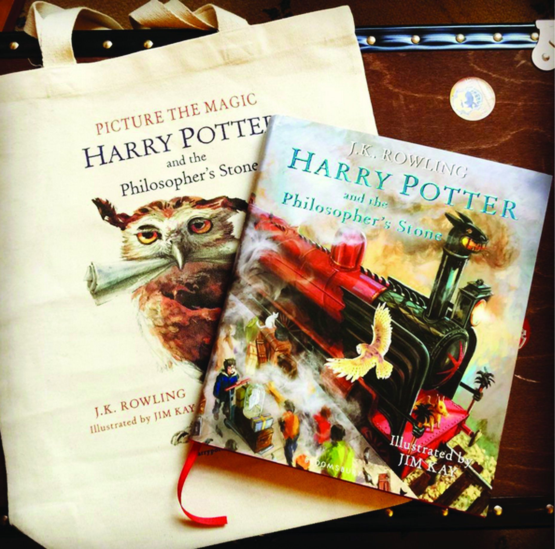 Amazon Fr Harry Potter And The Philosopher S Stone J K