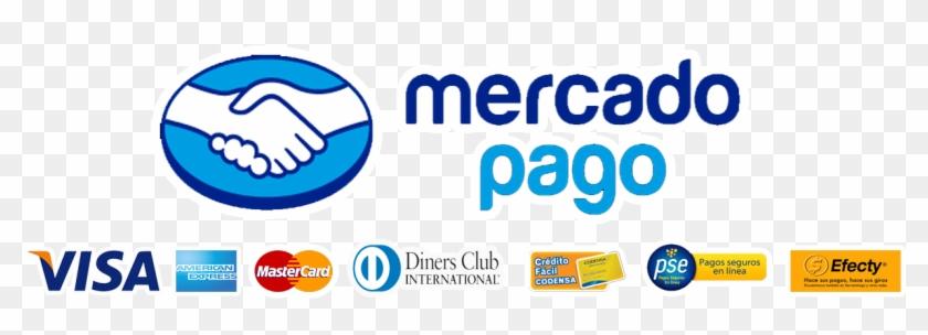 Logo Mercado Pago Png Mercadopago, Transparent Png en