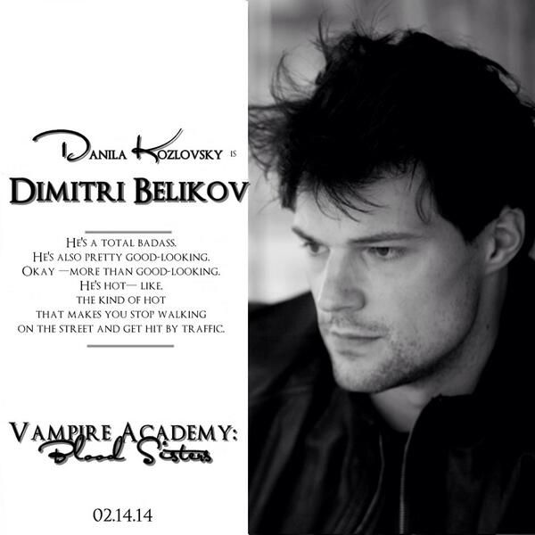 danila kozlovsky gif tumblrdanila kozlovsky tumblr, данила козловский фильмы, danila kozlovsky films, danila kozlovsky gif, danila kozlovsky movies, danila kozlovsky kinopoisk, danila kozlovsky keira knightley, danila kozlovsky insta, danila kozlovsky 2016, данила козловский викинг, danila kozlovsky sway, danila kozlovsky png, danila kozlovsky chanel, danila kozlovsky kino, danila kozlovsky photoshoot, danila kozlovsky gif tumblr, danila kozlovsky 2017, danila kozlovsky zoey deutch, данила козловский рост, danila kozlovsky hot