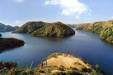Foys Lake Bangladesh For More Call 01676500214 01962032456 Chittagong Top Tours Bangladesh