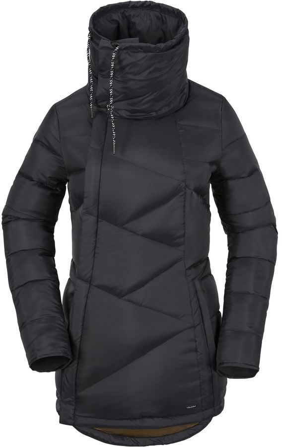 9f339d737f8c64 Volcom Structure Down Jacket - Women's in 2019 | Products | Jackets ...