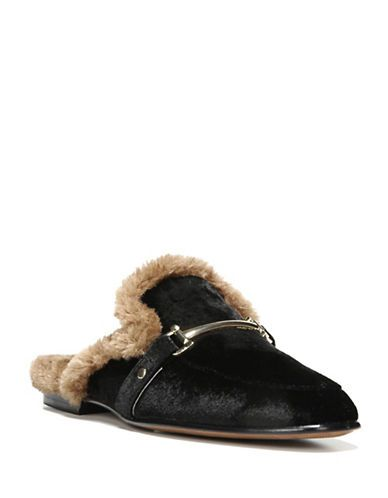 6ad67811f SAM EDELMAN .  samedelman  shoes  flats