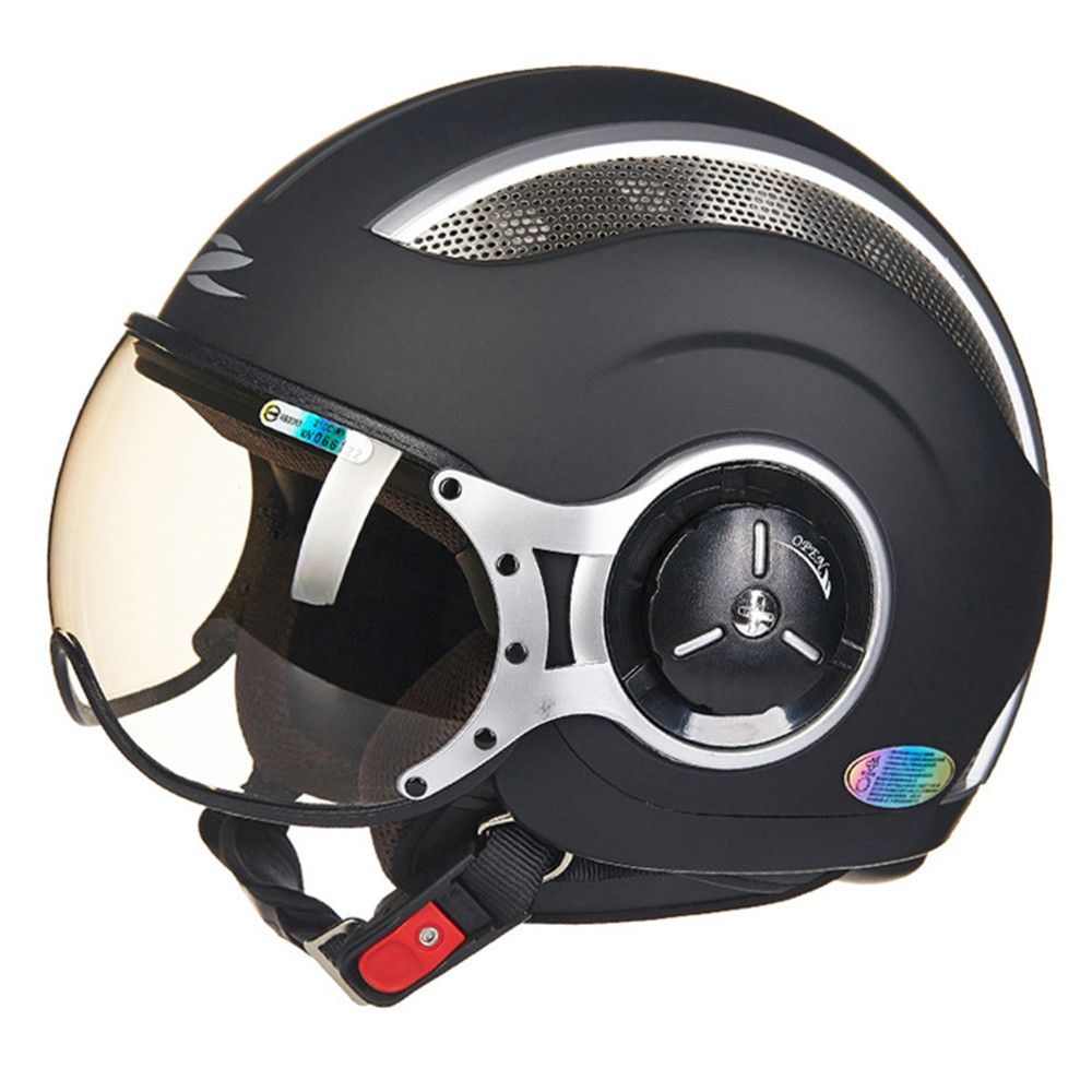 Pin on Motorcycle Accessories & Parts
