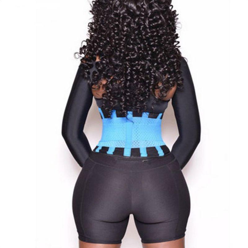 Caribbean weight loss barbados