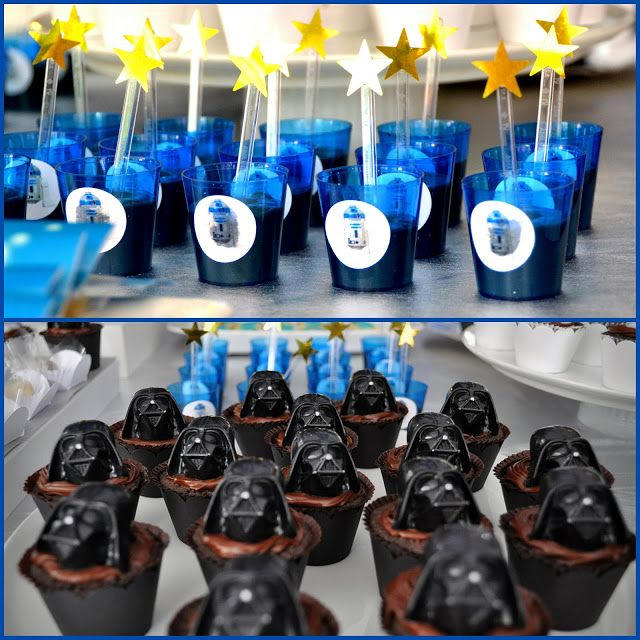 boutique parties lego star wars bolos del cias pinterest festa star wars bolinhos e festa. Black Bedroom Furniture Sets. Home Design Ideas