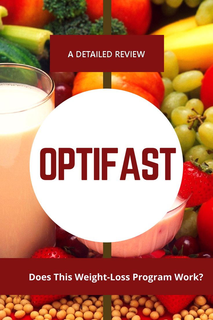 what is a medifast liquid diet