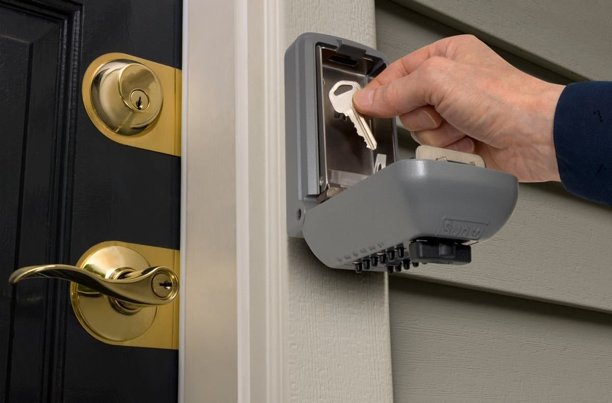 Premier Northwest Locksmith Spokane 509 557 7680 Burglar Locksmith Lockbox