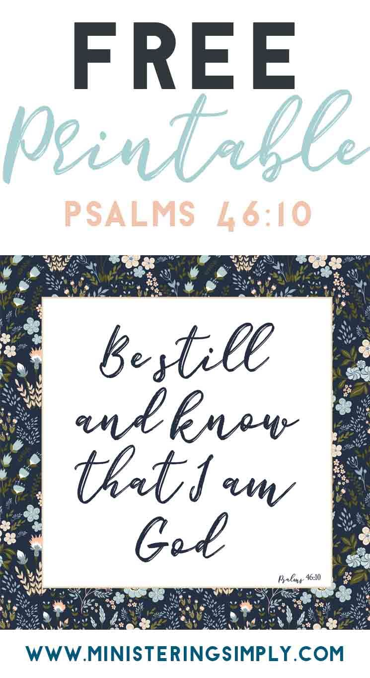 Jesus Calms The Storm March 4 11 Primary Lesson Helps Calming