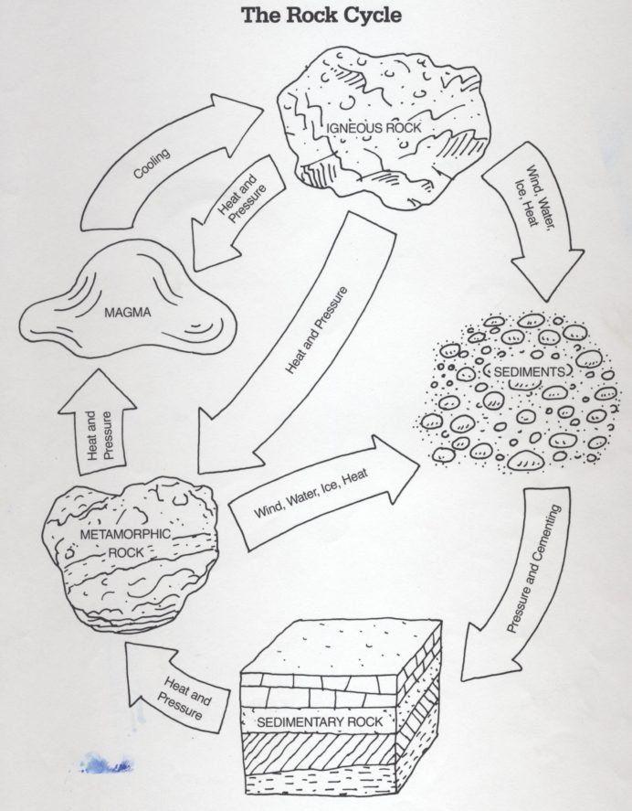 Water Cycle Worksheet Kindergarten Cycle Worksheet Label