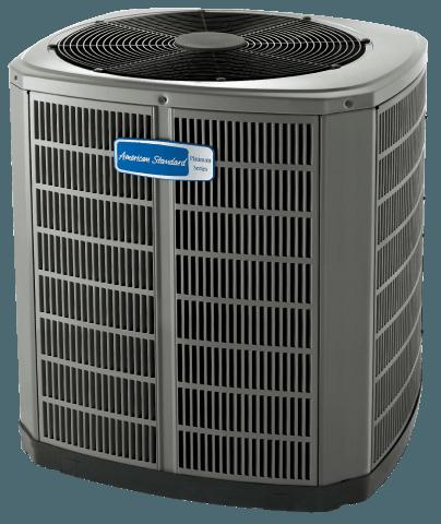 Top Reasons Your AC Will Break https//dolanteece