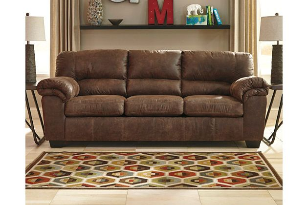Bladen Sofa Ashley Furniture Sofas Sofa Living Room Sofa