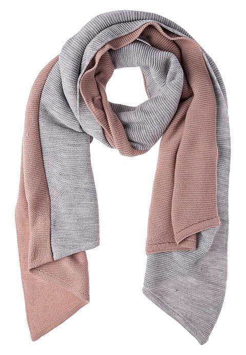 b2806c2504cb Anna Field Schal - rose/grey für 19,95 € (20.11.17 ...