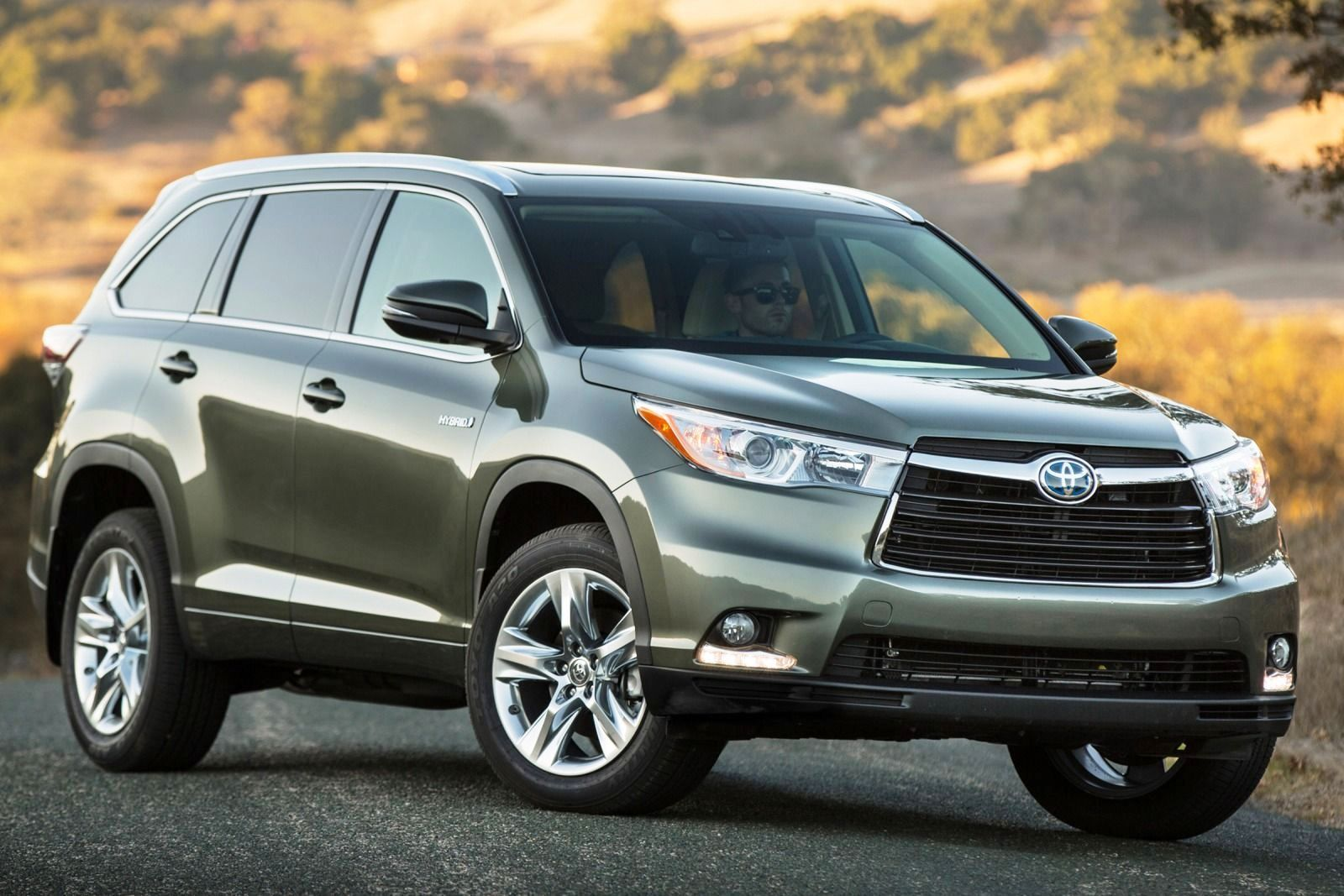New Toyota Suv Prices Msrp Specs Reviews Price List And