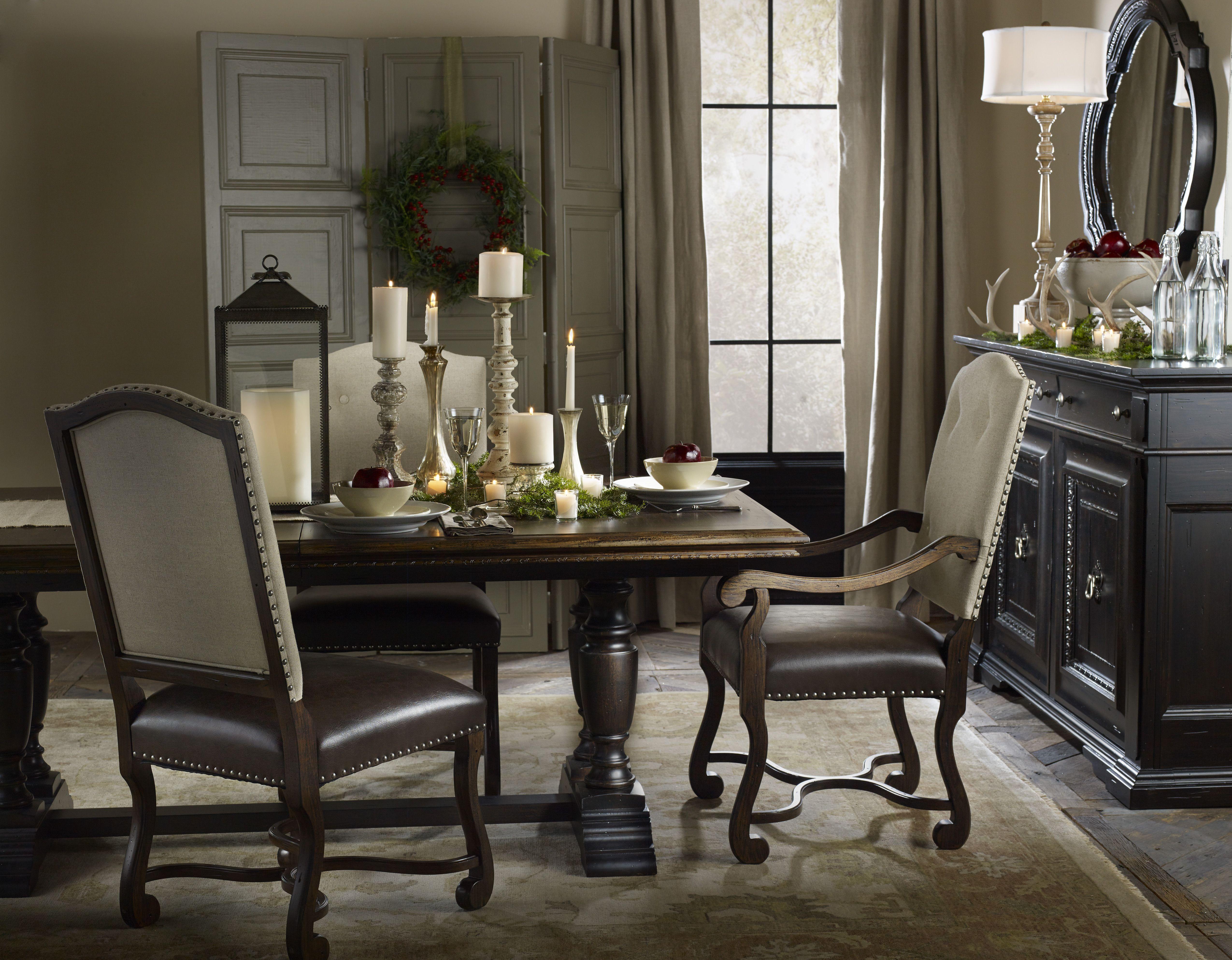 Alena Dining Table In 2020 Dining Table Dining Table Sale Wood