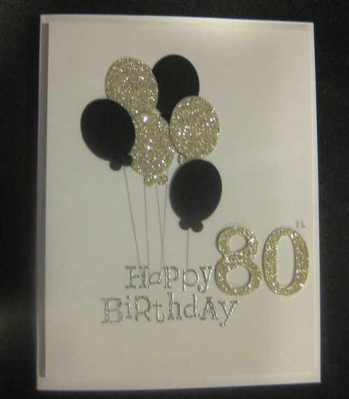 What S Up With Dale Special Birthday Cards Birthday Cards Diy 80th Birthday Cards