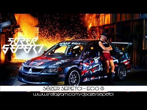 15 Sozer Sepetci Ego Youtube Mp3 Song Ego Songs