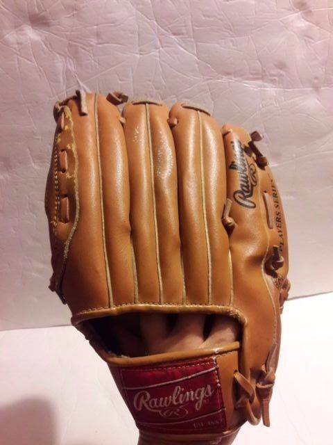 Rawlings Baseball Glove 11 Inch Right Hand Rbg129 Wb Rawlings Baseball Rawlings Baseball Glove