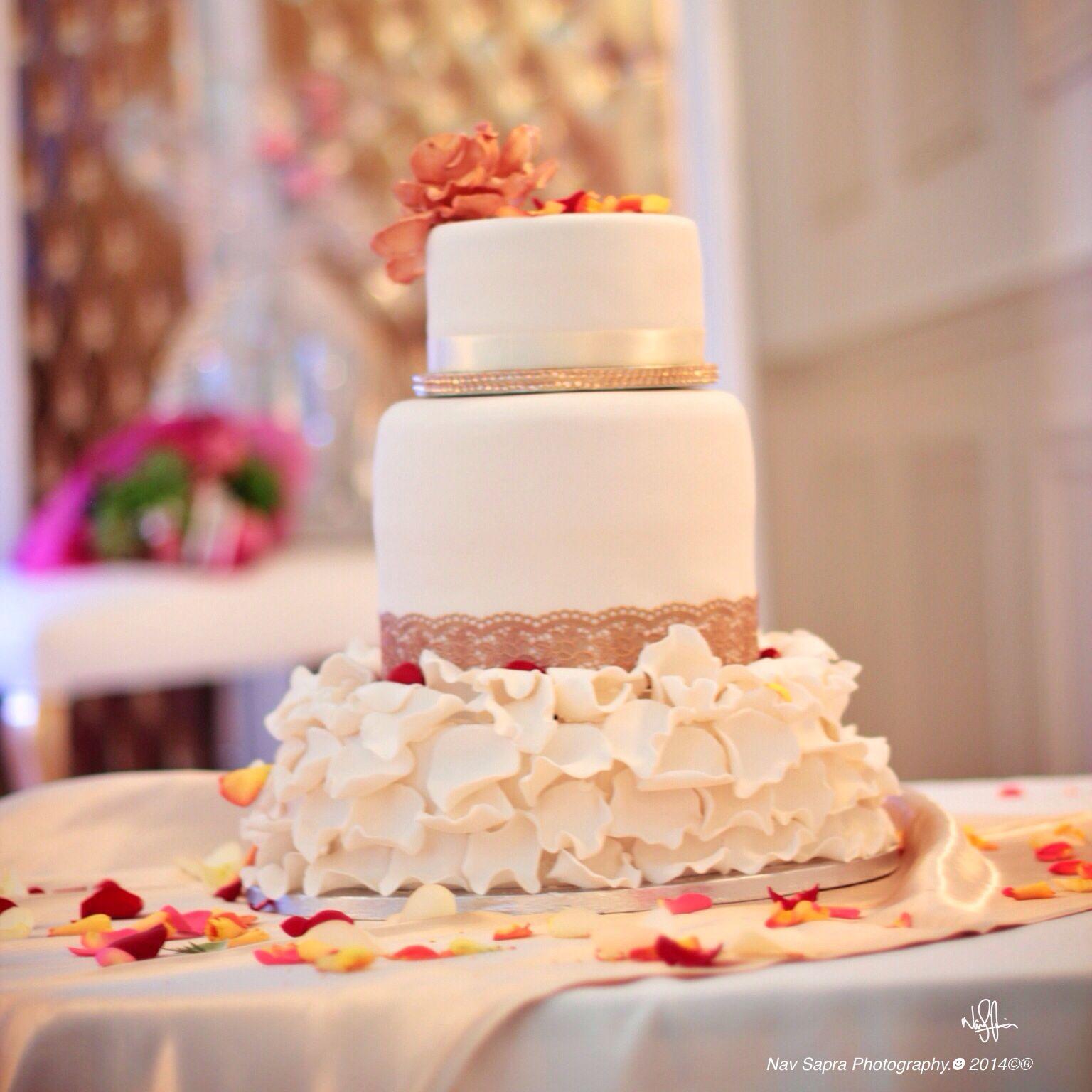 Sikh Wedding Food: Pin On Nav Sapra Photography