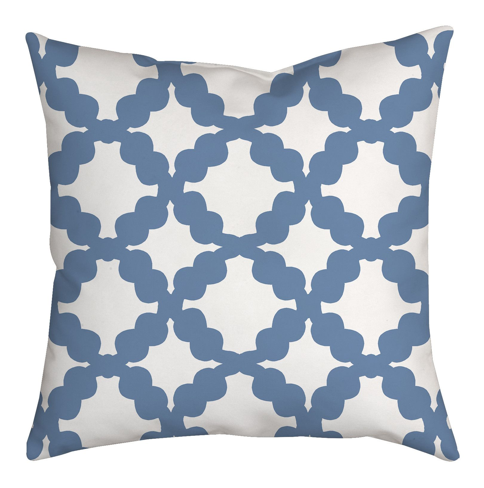Simply geometric throw pillow products pinterest geometric