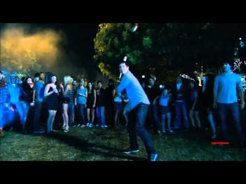Kid Cudi - Pursuit of Happiness (Steve Aoki Remix) - Project X (Party Trailer Scene) HD - http://best-videos.in/2012/12/02/kid-cudi-pursuit-of-happiness-steve-aoki-remix-project-x-party-trailer-scene-hd/