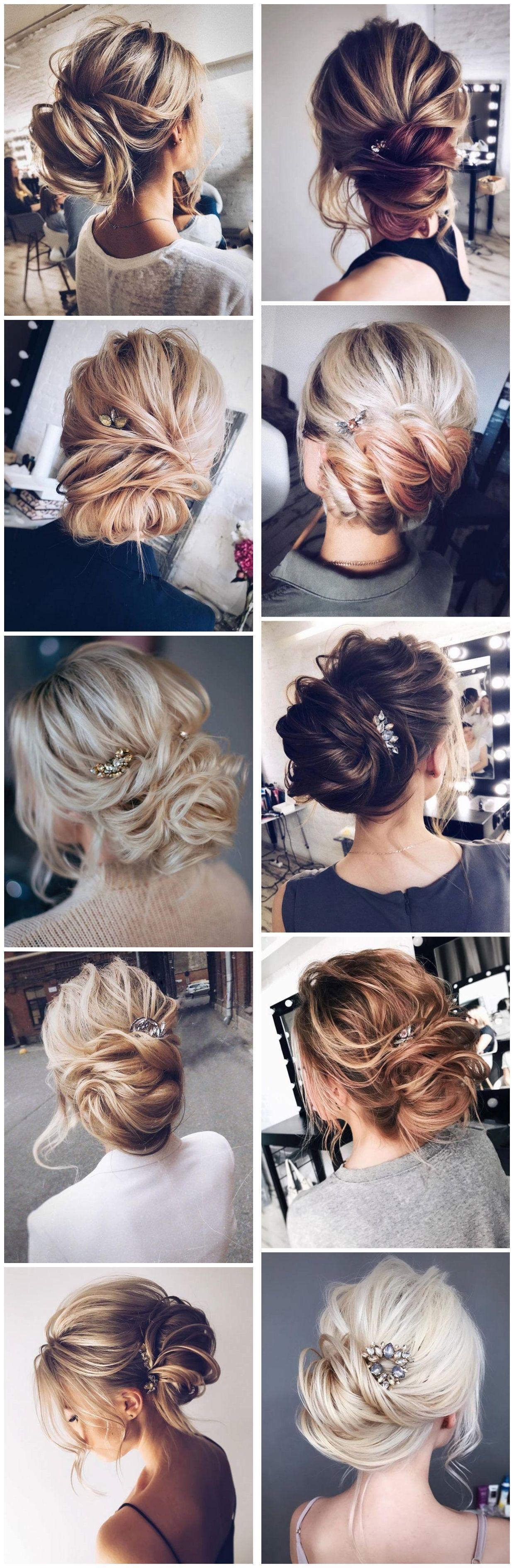 Tonyastylist wedding updo hairstyles for bride weddings updos