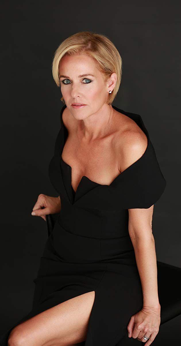 Penelope Ann Miller - IMDb, 2020