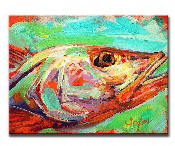29 Amazing Fly Fishing Decorations For Home Fly Fishing ...